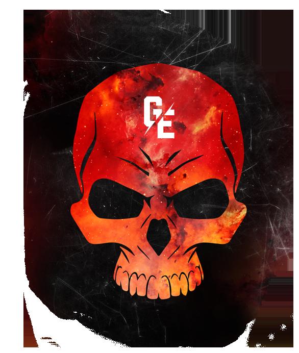 GE_Footer_Logo