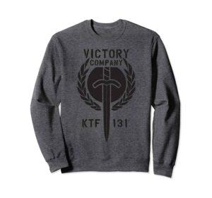 KTF Victory company