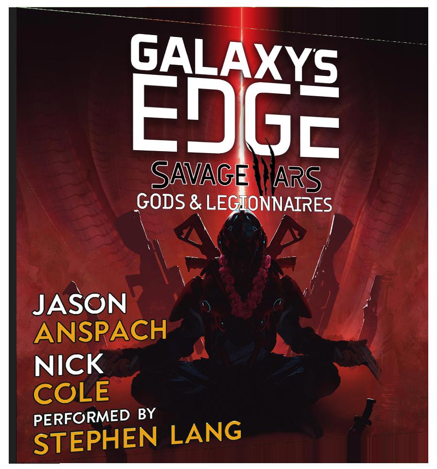 audio-book-gods-legionnaires