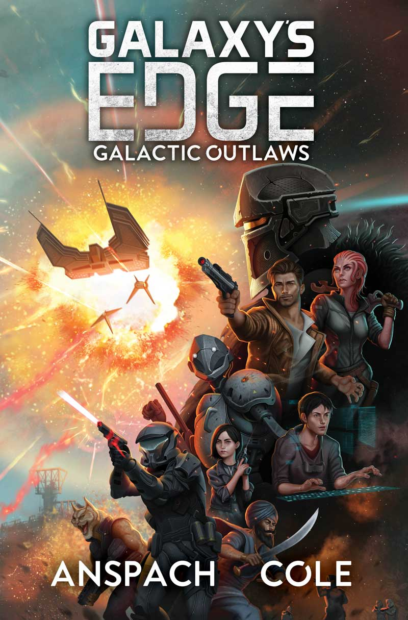 Galactic-Outlaws-ebook-Cover2