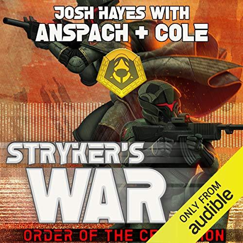 StrykerWar
