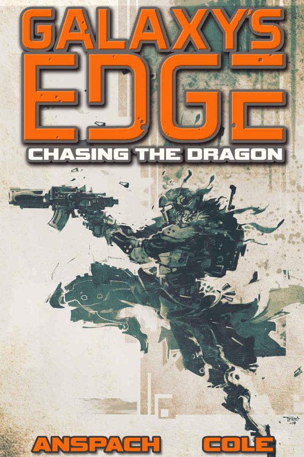 ge-chasing-dragon