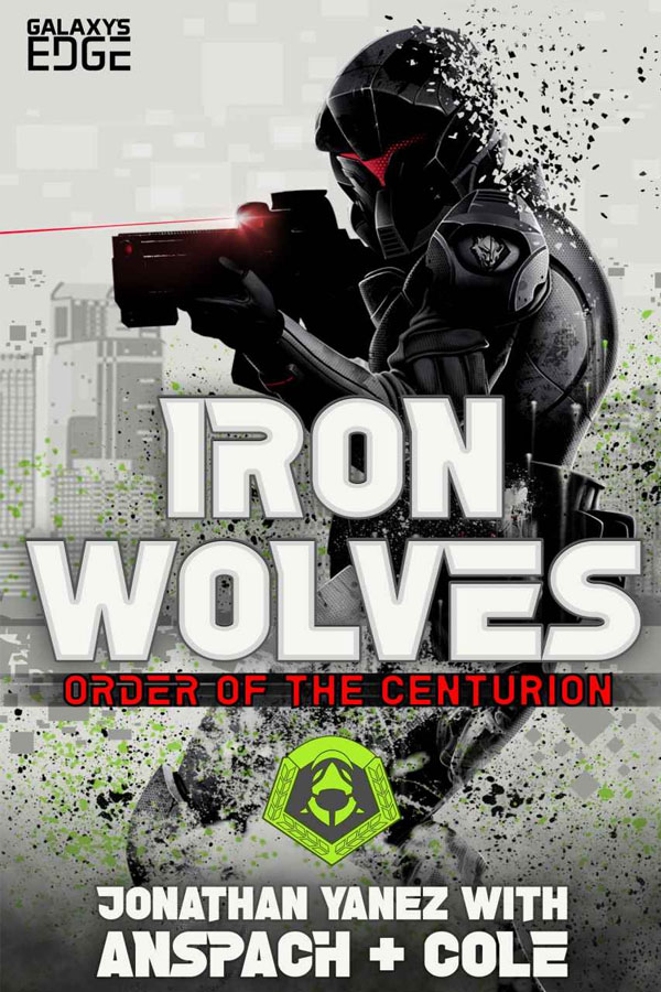 ge-iron-wolves
