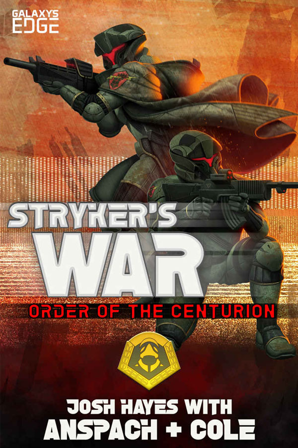 ge-strykers-war