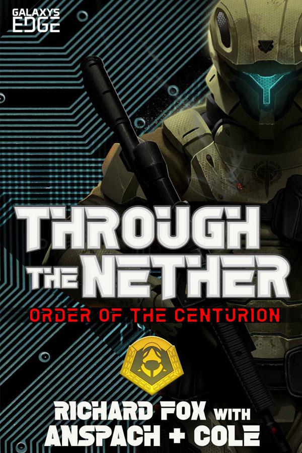 ge-through-nether