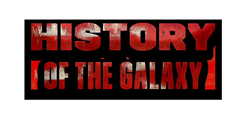 GE_Books_History