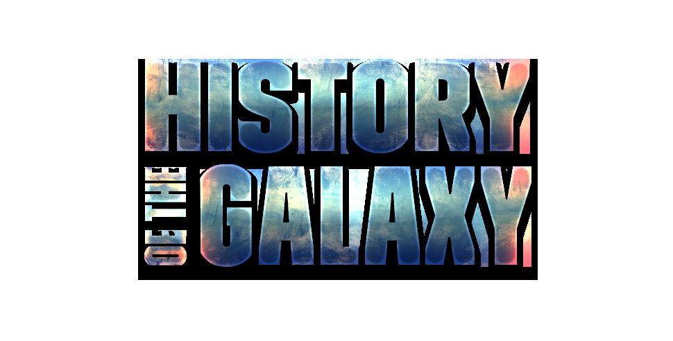 GE_HISTORY