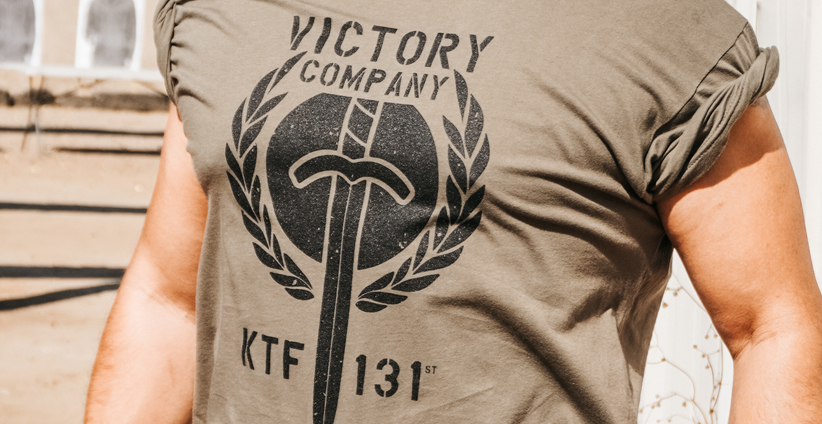 GE_WEB_KTF_SHIRT_PHOTO_01